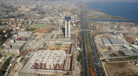 السلطات الجزائرية توجه المساجد لبث تسجيلات القرآن لمواجهة كورونا