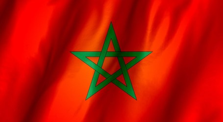 """كلوروكين معتمد لعلاج كورونا بالمغرب رغم """"تردد"""" الصحة العالمية (تقرير)"""
