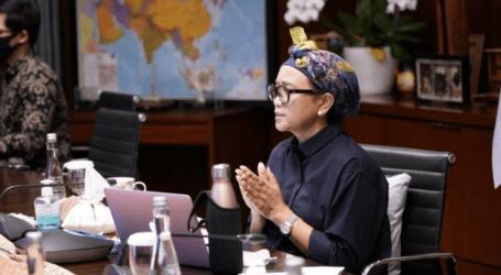 إندونيسيا : حث المجتمع الدولي على معارضة خطة الضم الإسرائيلية