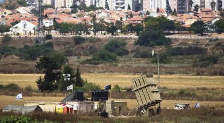 """القسّام: قرار """"الضم"""" إعلان للحرب على الفلسطينيين"""