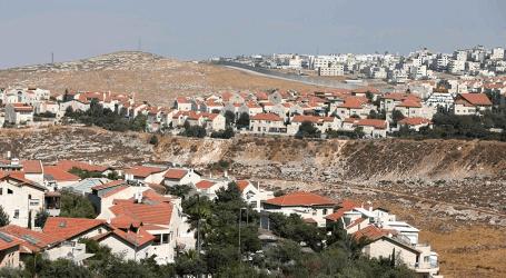 فلسطين.. حزمة محفزات بالأغوار لمواجهة خطط الضم الإسرائيلية