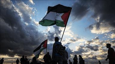 """المجلس العربي: الجامعة العربية """"ميتة"""" ولا أمل بإصلاحها"""