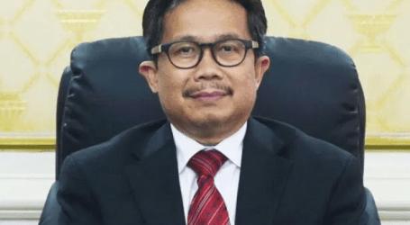 السفير محمد هيري شريف الدين: أفريقيا أصبحت أولوية الدبلوماسية الاقتصادية الإندونيسية
