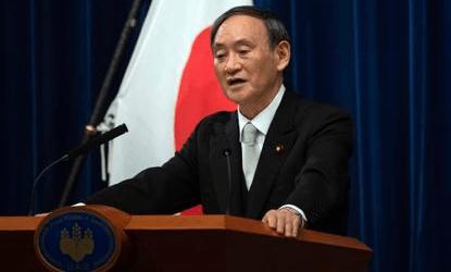 إندونيسيا ترحب بالزيارة المرتقبة لرئيس الوزراء الياباني سوجا