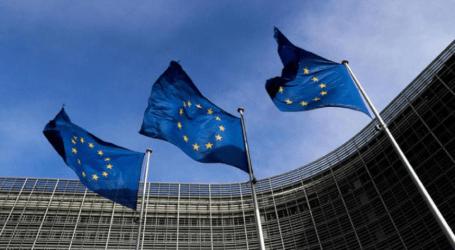 الاتحاد الأوروبي يطالب إسرائيل بوقف التوسعات الاستيطانية