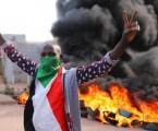سودانيون يتظاهرون ضد التطبيع: لا صلح مع الكيان