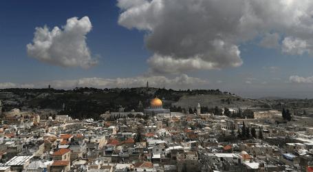 أبو ردينة: لا سلام دون الشعب الفلسطيني