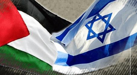 """قرار """"242"""" .. 53 عاما من صمت دولي و""""تنكّر"""" إسرائيلي (إطار)"""