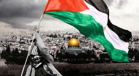 سلامة معروف: توصية بتشديد الإجراءات باتجاه أربعة عناوين في غزة