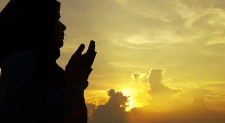 في رمضان تتضاعف العبادة والحسنات