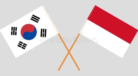 إندونيسيا ملتزمة بتكثيف علاقات التعاون مع كوريا