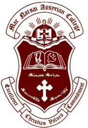 mar_narsai_high_school_news_letter_20ma08