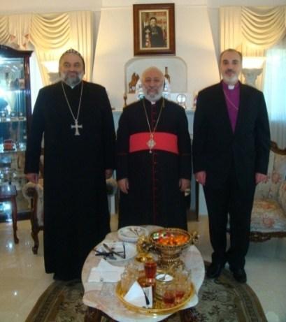 syrian-orthodox-visit-4