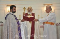 Palm Sunday 2013 (10)