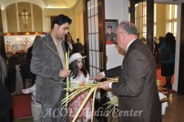Palm Sunday 2013 (15)