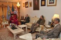 HH meet with Mr. Esha Esho, Mr. Younan Homeh, Mr (1) (Custom) (Custom)