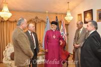 HH meet with Mr. Esha Esho, Mr. Younan Homeh, Mr (2) (Custom) (Custom)
