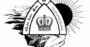 دعوة للانخراط بترجمة الكتب الخاصة بكنيسة المشرق الآشورية