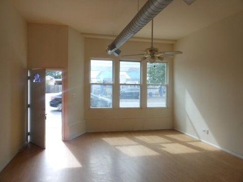 berwyn, il apartments for rent - realtor�