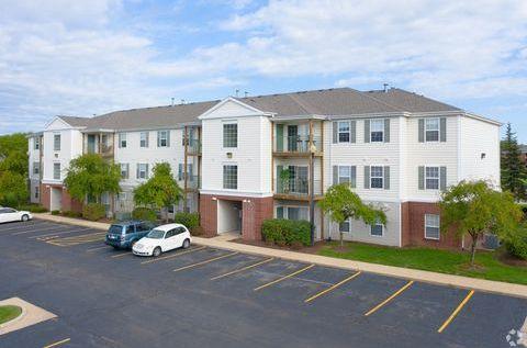 619 Orlando Ave Normal Il 61761