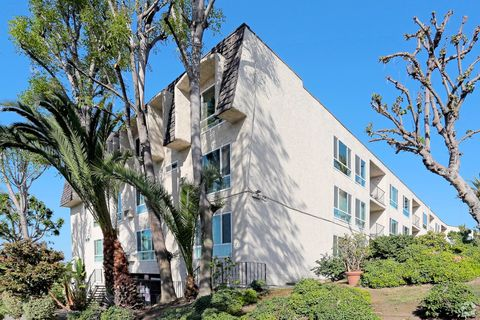 Photo Of 3016 Waverly Dr Los Angeles Ca 90039 Apartment For