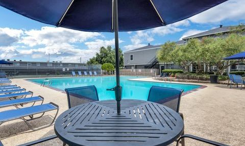 Photo Of 1501 Harvey Rd College Station Tx 77840 Apartment For