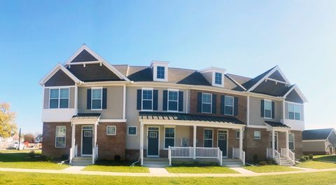 Lancaster County Pa Apartments For