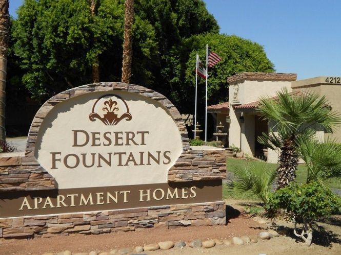 42 125 Idaho St Palm Desert Ca 92211