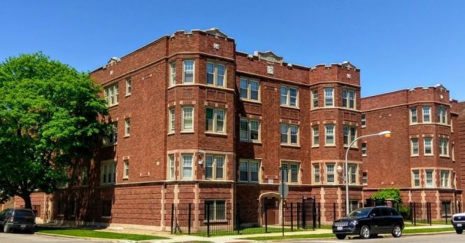 7748 S Kingston Ave Chicago Il 60649