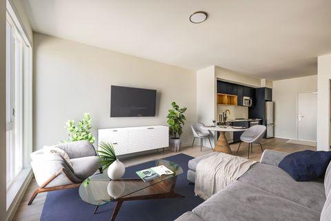 Silver Lake Los Angeles Ca Apartments