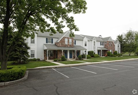 144 A Victoria Ln Wyomissing Pa 19610
