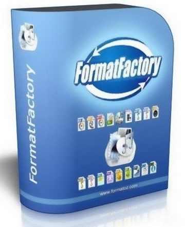 تحميل-برنامج-مصنع-الصيغ-download-free-full-format-factory