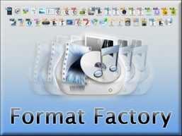 Format Factory 2016 تحميل برنامج مصنع الصيغ عربي برابط مباشر download-free-full-format-factory