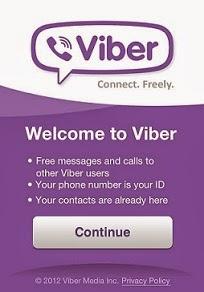 download-viber-program-for-pc.jpg