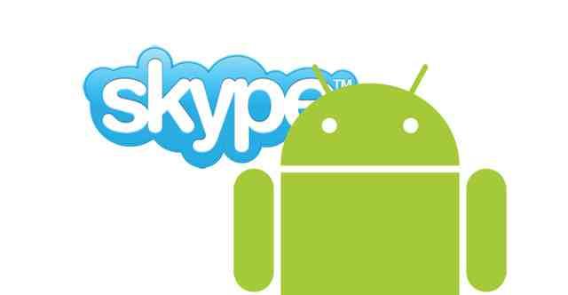 تحميل برنامج سكايب للأندرويد 003-download-skype-for-pc-and-android