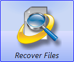 002-download-recover-my-files