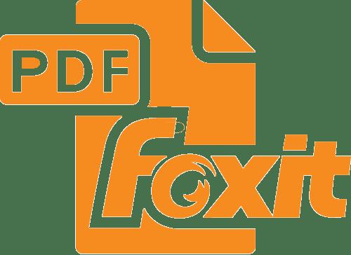 تحميل برنامج PDF فوكسيت ريدر Foxit Reader