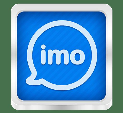 001-تحميل-برنامج-imo-ايمو