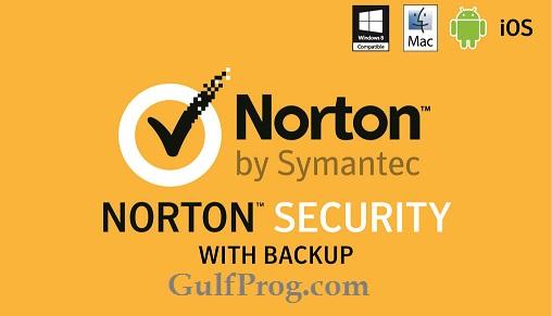 تحميل برنامج norton نورتون