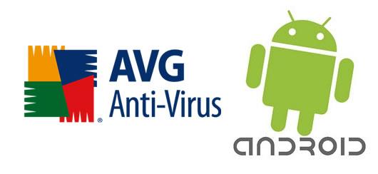 تحميل برنامج AVG Antivirus