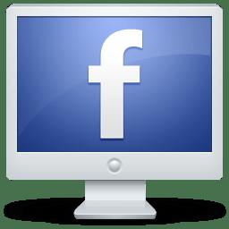 تحميل برنامج فيس بوك للكمبيوتر
