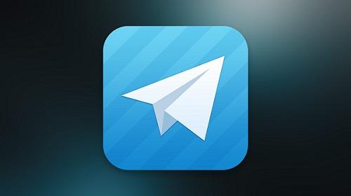 تحميل برنامج تيليجرام  - برنامج تلغرام - telegram download