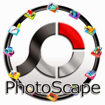 تحميل برنامج الكتابة على الصور بالعربي فوتوسكيب
