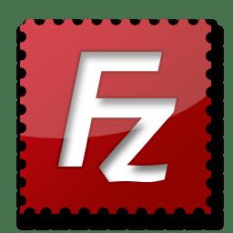 FileZilla تحميل فايل زيلا برنامجFTP