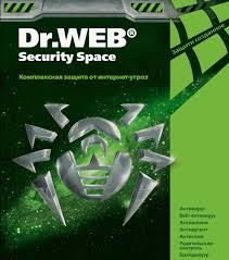 تحميل برنامج دكتور ويب Dr.WebSecuritySpace