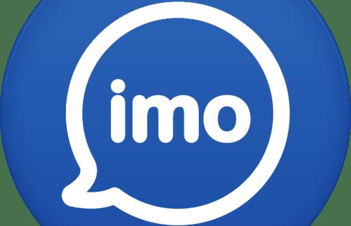تحميل برنامج Imo ايمو