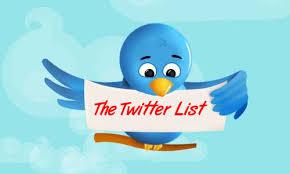 تحميل تويتر عربي
