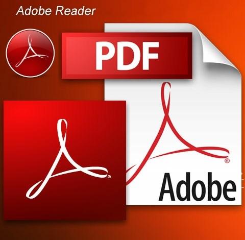 adobe reader apk