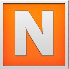 تحميل برنامج نمبز nimbuzz