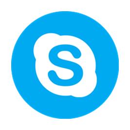 سكاى بى تحميل Skype